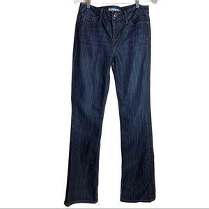 Joe's Jeans Women's Muse Fit Nico Wash Size 29